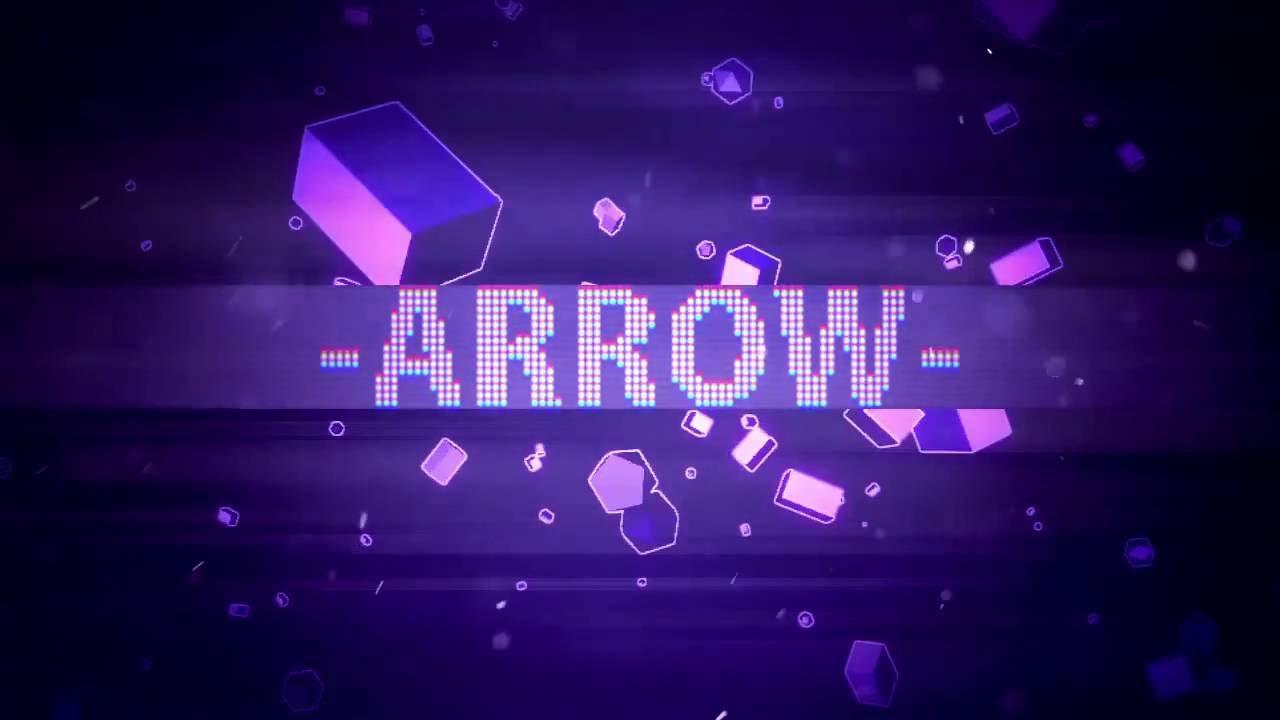 [Utau furloid] -Arrow- (Shiro Kumane)
