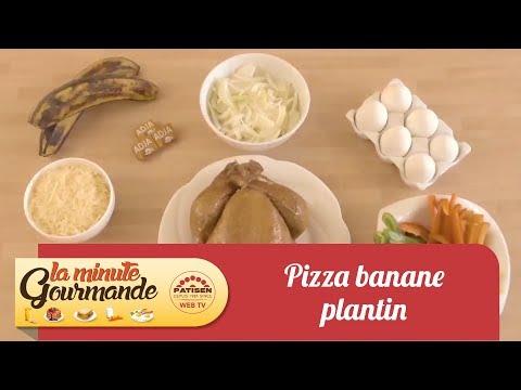 minute-gourmande-pizza-banane-plantin