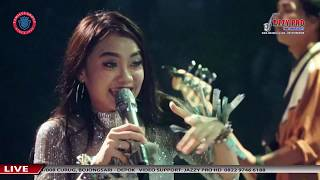 Download Mp3 Sinden Jaipong - Caca Veronica - Familys Group - Jazzy Pro Hd