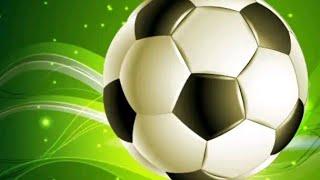 Футбольный победитель Украина Vs Новая Зеландия