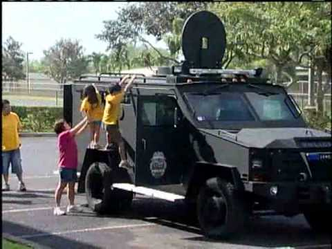 Honolulu Police Slapped With Ethnics Complaint
