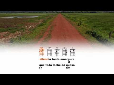 cancionero-simon-diaz-tonada-del-cabrestero-8