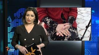 Ахбори Тоҷикистон ва ҷаҳон (10.04.2018)اخبار تاجیکستان .(HD)