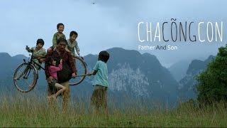 Tin Tức 24h: Phim điện ảnh Việt Nam đầu tiên được đề cử Giải Remi