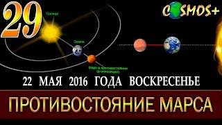 видео Астронет > Астрономическая неделя с 27 августа по 2 сентября 2018 года