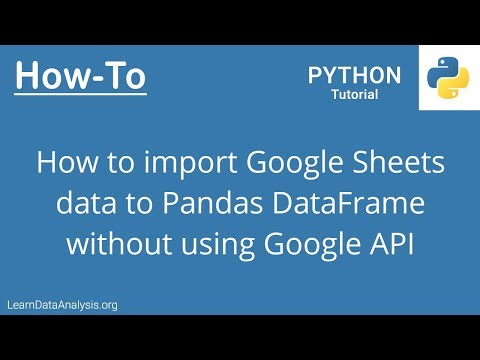 Python Tutorial | Append, Extend, and Insert Methods of a