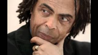 Gilberto Gil | lontano lontano