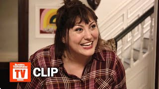 Dietland S01E08 Clip | 'Chastised For Speaking Out' | Rotten Tomatoes TV