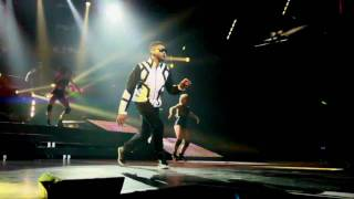 Usher - More ( Official Music Video ) + Free MP3 Download