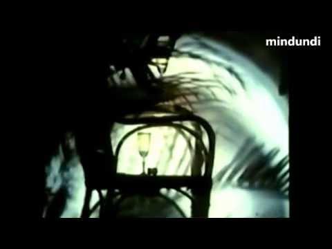 1986 Freixenet Cordón Negro - Publicidad Anuncio España Spain Spot Ad Commercial Cava