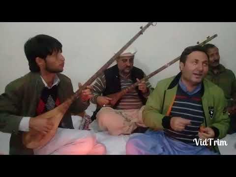 Latest Chitrali Song | Best Music | Khuwar Song 2018