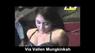 Download Video Hot dan Sexy Via Vallen Mungkinkah Terbaru MP3 3GP MP4