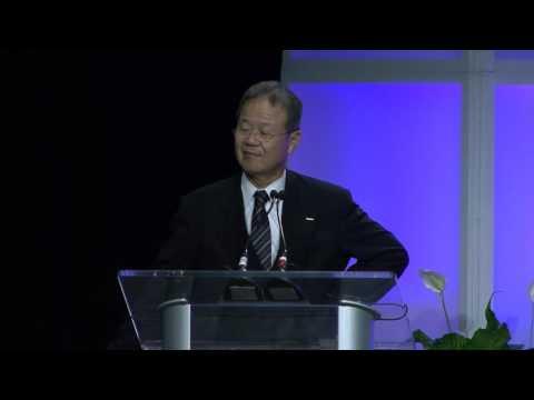 WSCS16 - Day 3 - Regenerative Medicine:  Revolutionizing Medical Treatment