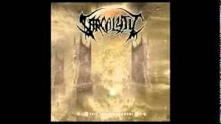 Sarcolytic - Thee Arcane Progeny