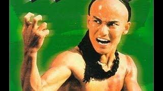 Молодой герой из Шаолиня - 2   (боевые искусства 1984 год)
