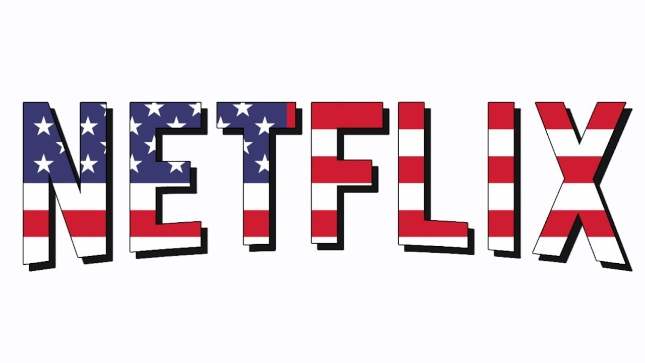 How to get american netflix in the uk: nab us netflix shows on.
