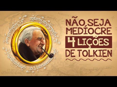 o-senhor-dos-anéis-|-4-lições-de-tolkien