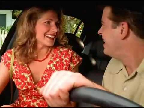 funny dating commercials