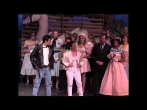 The Last Road To Memphis =tribute -Elvis Presley