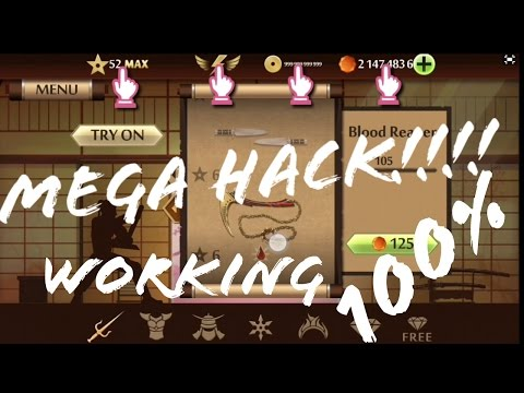 Shadow Fight 2 Hack V1.9.16 With Root Lucky Patcher Full Hd Mp4