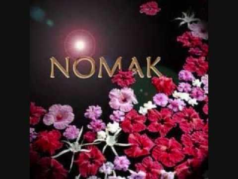 Nomak- Doze Off