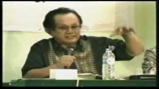 Muallaf vs Murtadin-Part 8-16