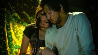その出会いは、罪。 『雨にゆれる女』 DVD予告 岡山天音 検索動画 6
