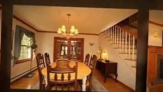 Single Family Home For Sale, 44 Old Center St, Middleboro, Ma 02346 Mls# 71899485