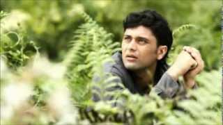 Hida Timi Afnai Baato - Apabad Nepali Film Song