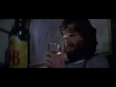 The Thing - chess