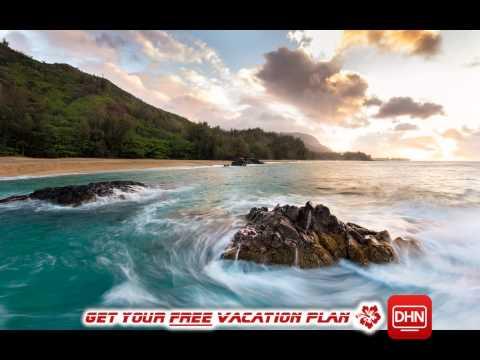 Maui Tours - The 3 Reasons You Can not Skip Maui!