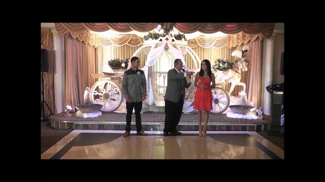 Baby Shower Janelys November 2014 Miami Youtube