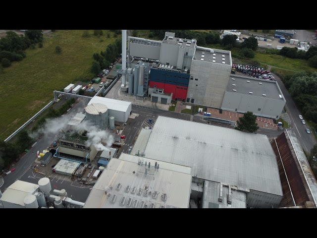 Dundee incinerator - Part 2