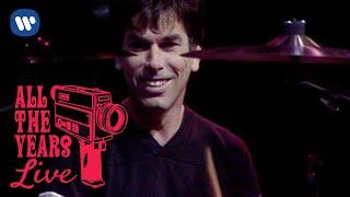 Grateful Dead - Bertha (Oakland, CA 12/31/87) (Official Live Video)