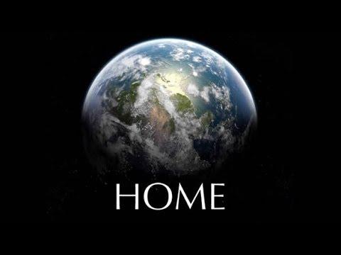 Home - 2009 - Documental completo en español - El planeta Tierra y la humanidad