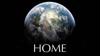 HOME (Español) HD. Por Juan Echanove