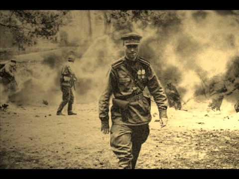 текст песни в руках автомат потому что солдат. Слушать песню Андрей Тереньтьев - В руках автомат,потому,что солдат,блестят ордена,потому,что война,вернулся домой,потому,что герой,вернулся домой ЖИВОЙ