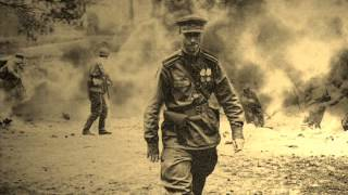 Виктор Цой - В руках автомат потому что солдат