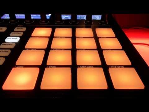Music Box Beat - Dreamy Hip Hop Rap Instrumentals