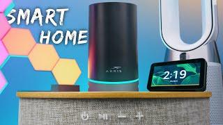 Best New Smart Home Tech 3.0!