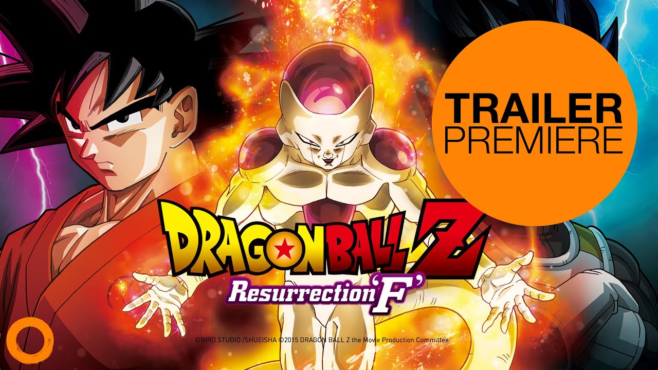 dragon ball z deutsch