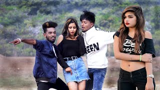 गोरे गाल प्रका तिलबा || Gore Gal Par ka Tilba || Maithili Song 2021 || Jagesh Thakur || Bitu Das