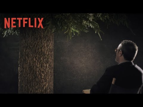Spelacchio torna a Roma | Netflix