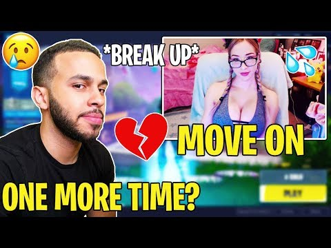who is pokimane dating