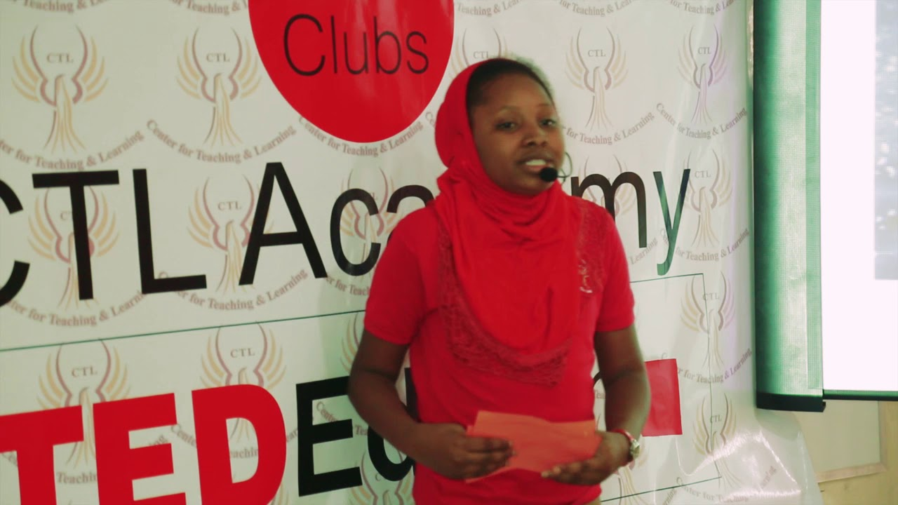 Download Cancer, the Stinging Beast   Hannatu Aminu Suleiman   Center for Teaching and Learning Academy