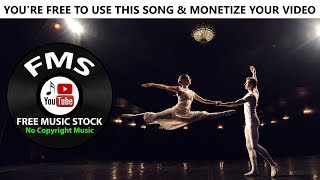 (Royalty Free Music) Blow Thing | Download Free & monetize your video | FMS
