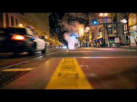 IIO ft Nadia Ali - Runaway [New Version] HD