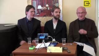 видео Догматика Православной Церкви