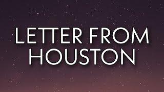 Rod Wave - Letter From Houston (Lyrics)