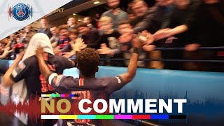No Comment Handball - le zapping de la semaine EP.18